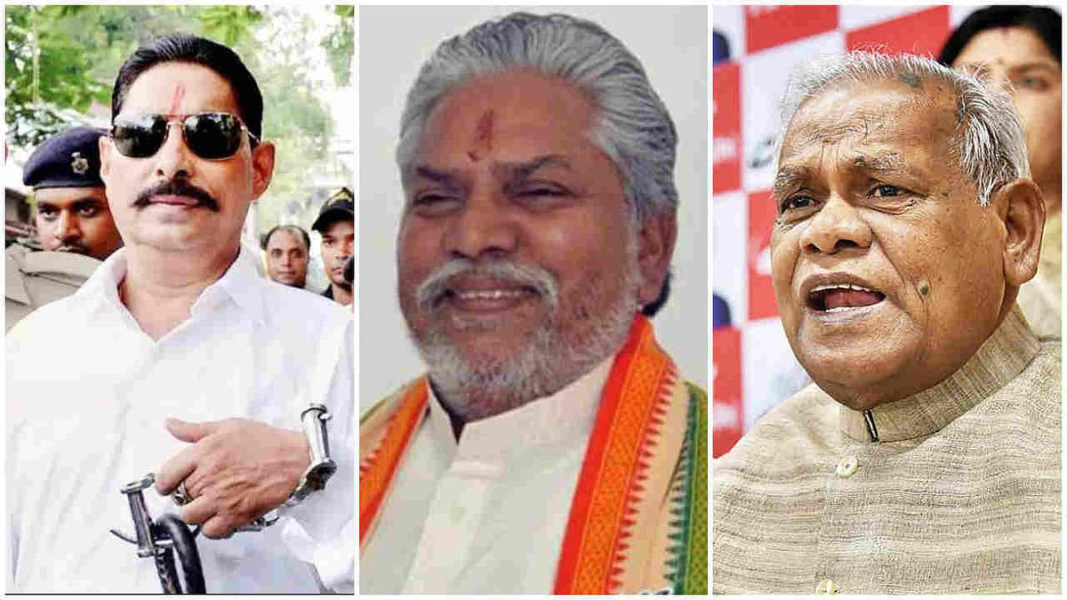 Bihar Polls 2020: Five key seats in first phase that may set the trends for entire state