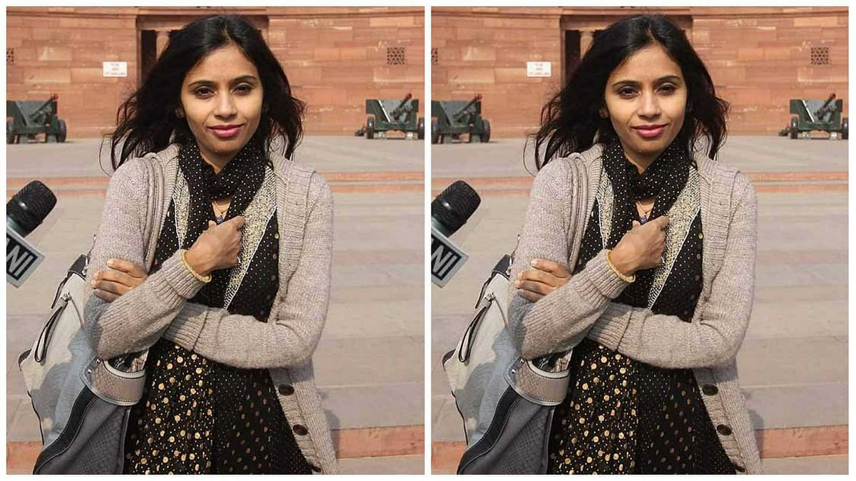 Devyani Khobragade appointed India's envoy to Cambodia: All you need to know about the diplomat whose arrest led to India-US fallout in 2013