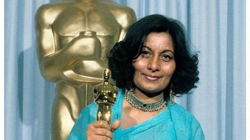 Who is Bhanu Athaiya? All you need to know about India's first Oscar winner