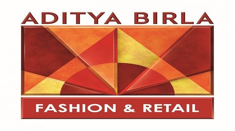 Flipkart to buy 7.8% stake in Adiya Birla Fashion