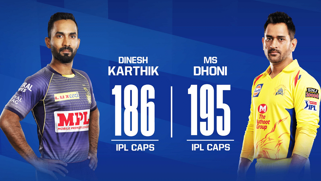 KKR vs CSK Dream11 Prediction: Best picks for Kolkata Knight Riders vs Chennai Super Kings IPL match