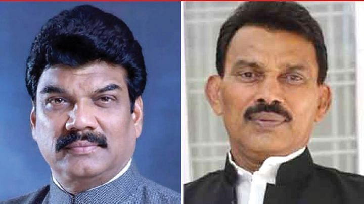 Madhya Pradesh: Tulsi Silawat and Govind Rajput will cease to be ministers on Wednesday