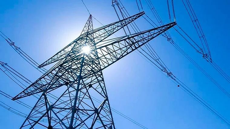 Mumbai: Adani Electricity extends interest free facility for limited period to customers