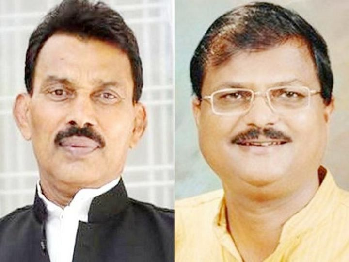 MP Bypolls Update: HC stays withdrawal of election petition against Tulsi Silawat, Congress candidate Guddu has property worth Rs 24 crore