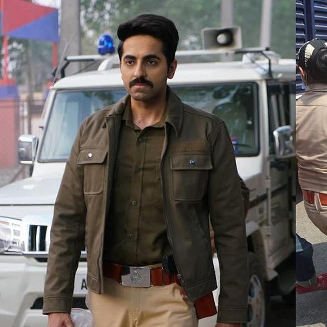 Anubhav Sinha's 'Article 15' vs Hathras Horror – What are the similarities?