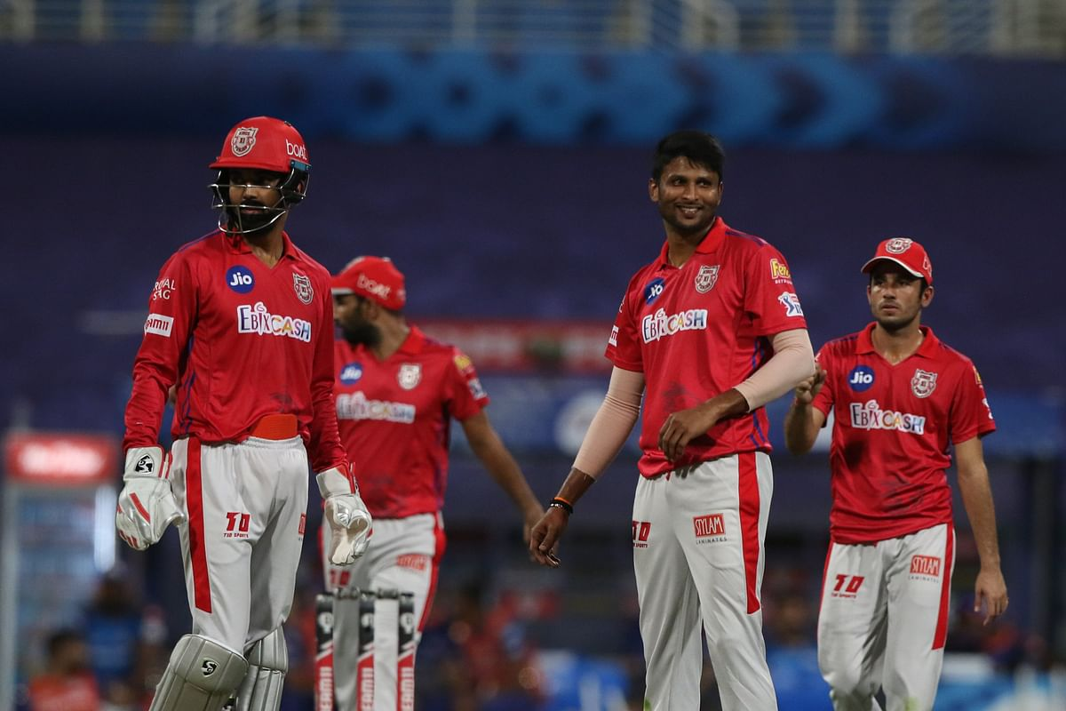 IPL 2020: Who holds Orange Cap and Purple Cap as of October 2, 2020?