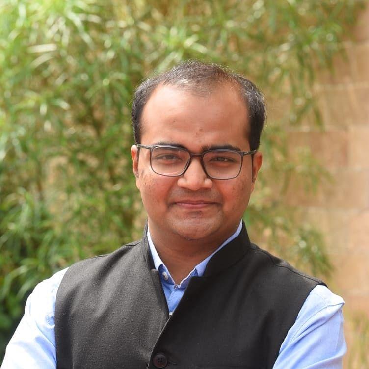 Madhya Pradesh: Aradhya Sethia got Rs 1.5 crore scholarship from Cambridge University