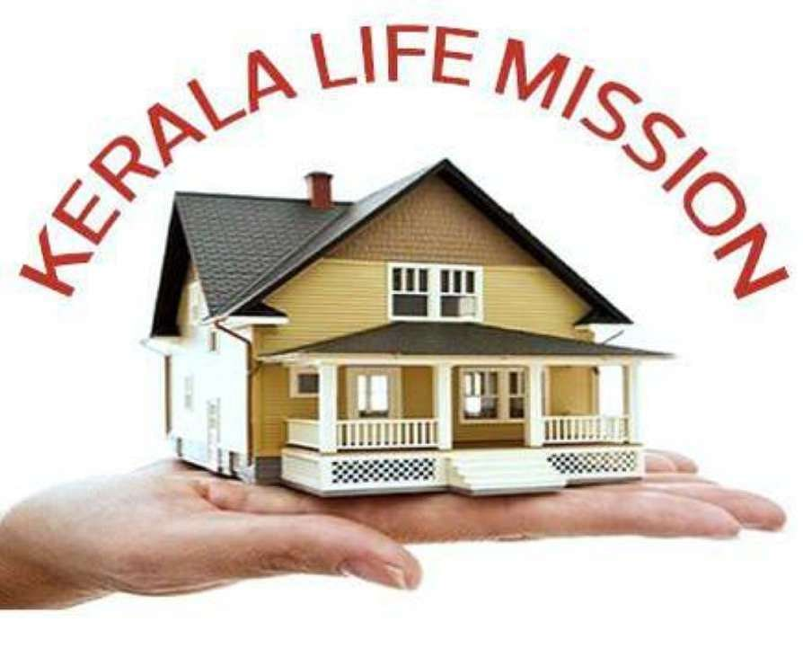 Kerala Life Mission: Setback to govt as HC refuses to stop CBI probe