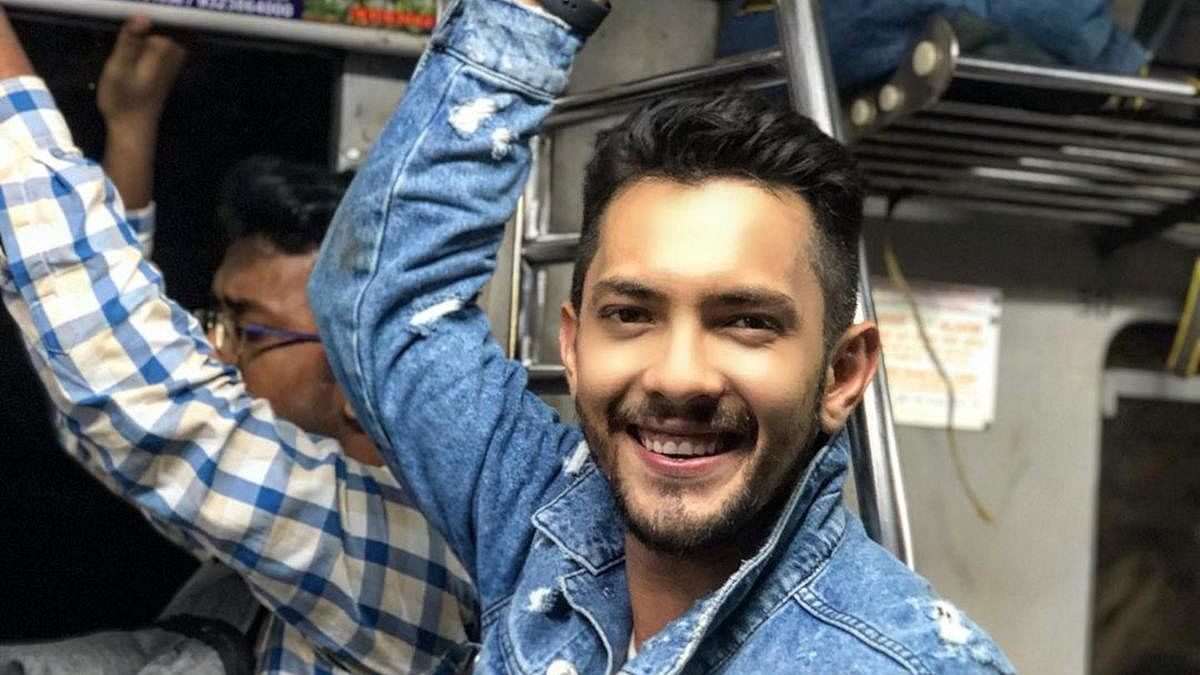 'I've only Rs 18,000 left in my account': Aditya Narayan on financial crisis ahead of his wedding