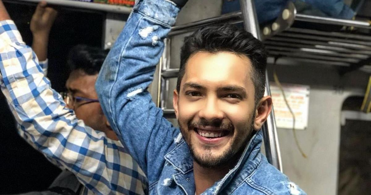 I Ve Only Rs 18 000 Left In My Account Aditya Narayan On Financial Crisis Ahead Of His Wedding