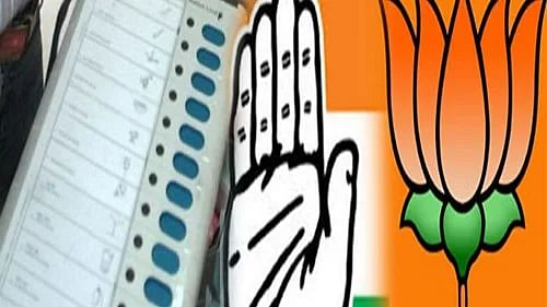 Bhopal: Prestige of 15 first time MLAs who quit Congress at stake