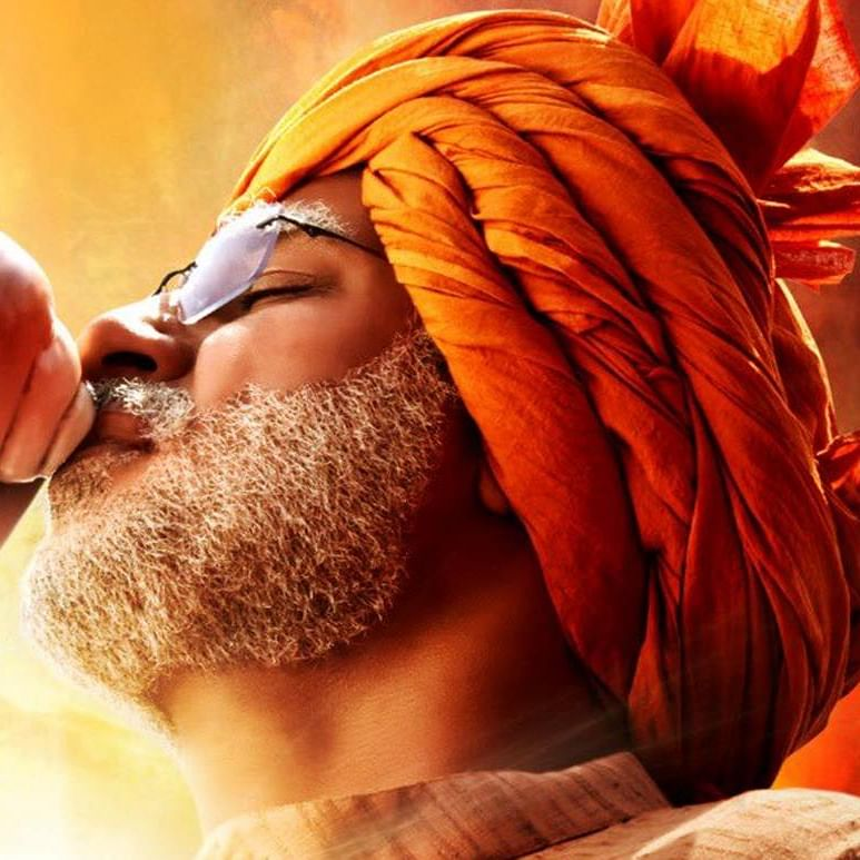PM Modi biopic to re-release on Oct 15; Twitter says, 'nice strategy to keep cinema halls empty'