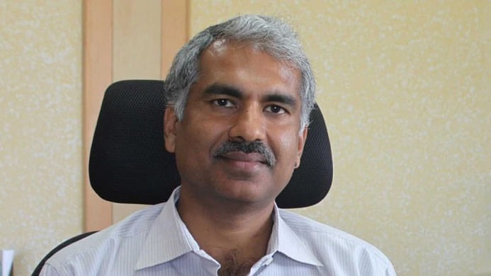 Trying to make education available in mother tongue: CBSE chief Manoj Ahuja