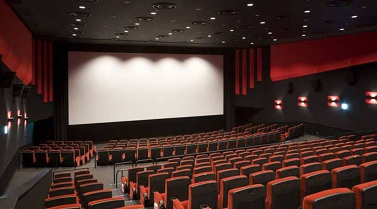 It's showtime: Maharashtra Government to soon finalise SOPs for reopening theatres and multiplexes