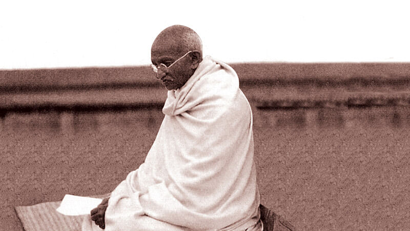 Gandhi Jayanti 2020: Lesser known facts  about the father of our nation