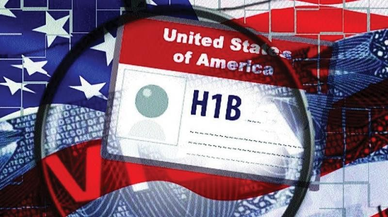 Lawsuit challenges harmful and haphazard rules on H-1B visa