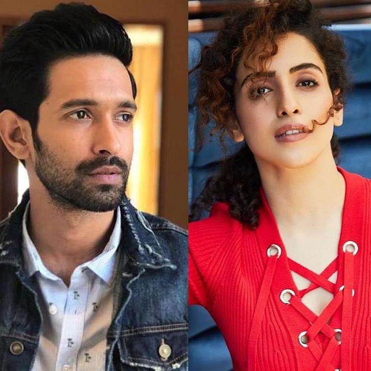 Vikrant Massey, Sanya Malhotra, Bobby Deol to star in Shah Rukh Khan backed 'Love Hostel'