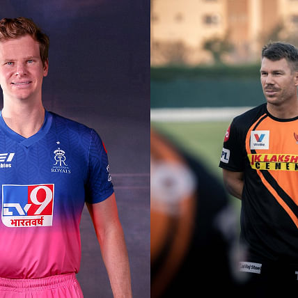 RR vs SRH Dream11 Prediction: Best picks for Rajasthan Royals vs Sunrisers Hyderabad IPL match