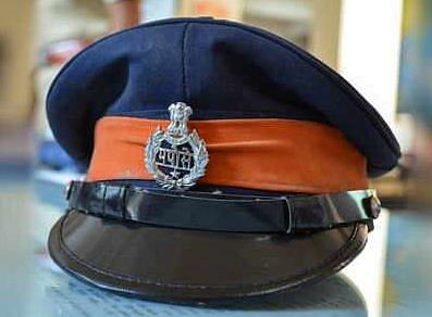 Police to Polite: Mumbai cops to address citizens with respect