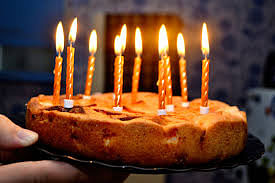 Mumbai: 10 booked for birthday celebrations and cake cutting with a sword