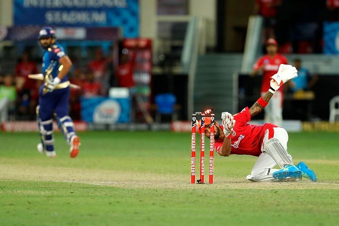 IPL 2020: Kings XI Punjab and Mumbai Indians Super Over tie leads to confusion over rules, here is what ICC guidelines say
