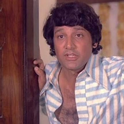 'Chalte Chalte' actor Vishal Anand dies due to prolonged illness