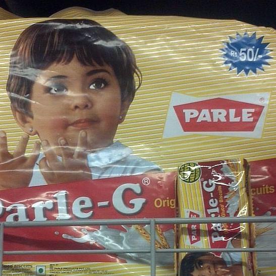 Fake TRP case: After Bajaj Auto, Parle to blacklist 'toxic' TV channels