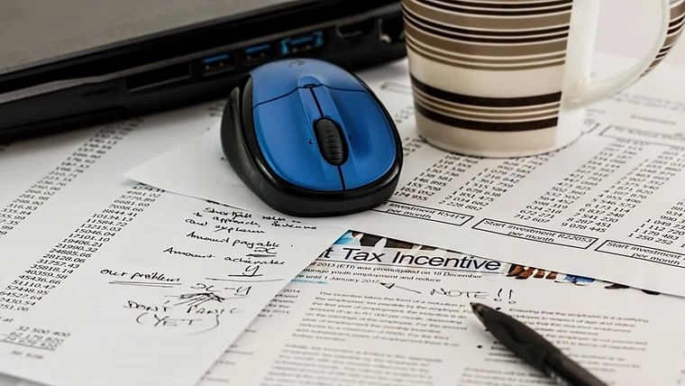 ITR filing: How to register yourself on income tax e-filing website