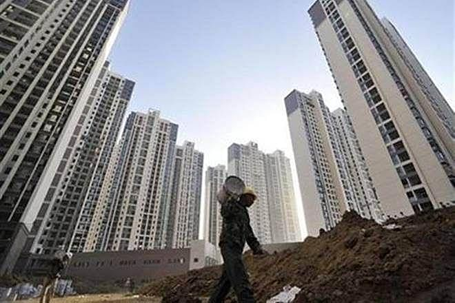 Building firm to pay over Rs. 11.6L of pending rent in SoBo redevelopment project