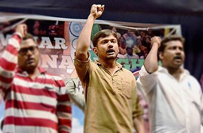 Bihar: Rumours of Kanhaiya Kumar contesting election settles down as left parties announce candidates