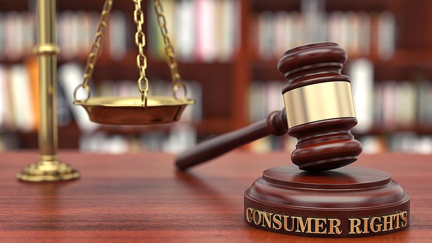 Consumers protection gets a facelift, allows file complaint from anywhere