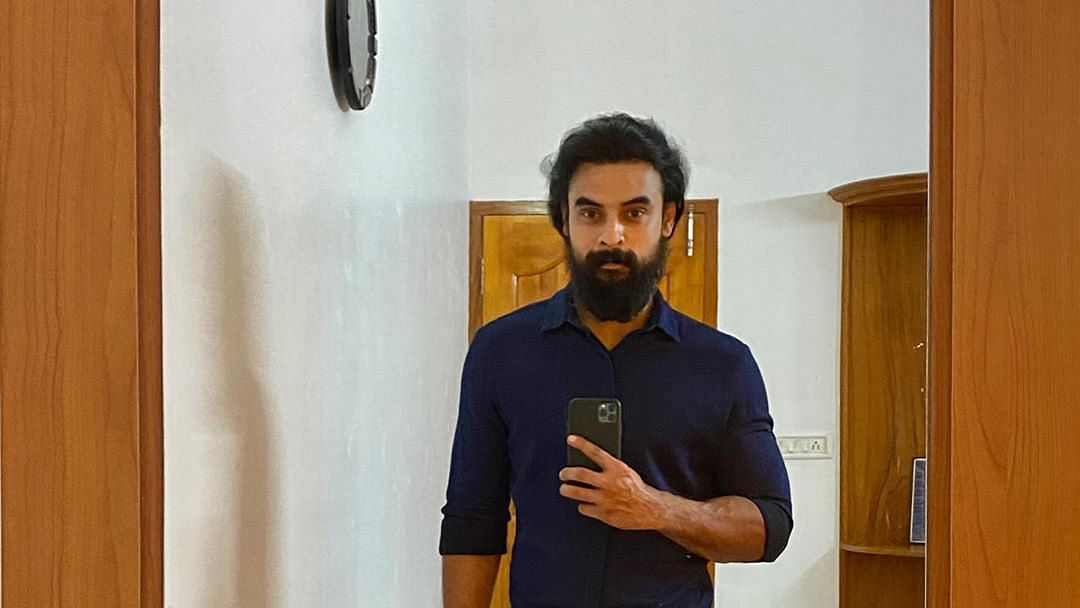 South star Tovino Thomas rushed to the hospital after accident on 'Kala' sets
