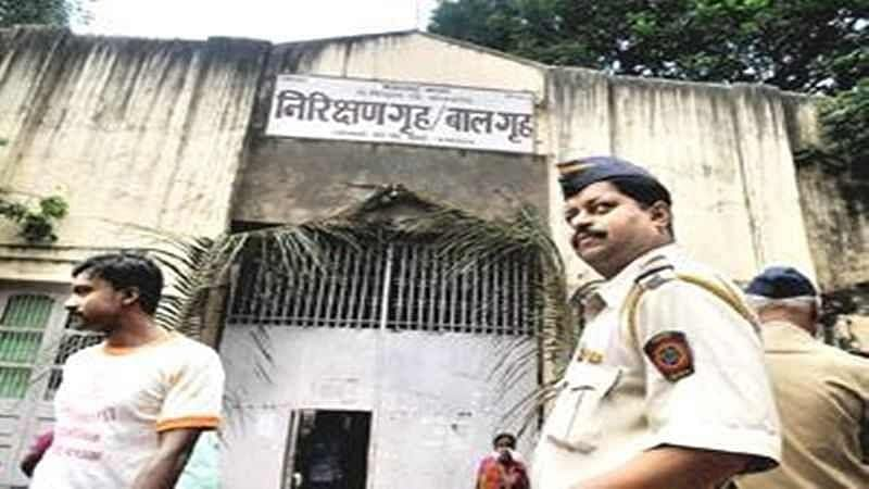 Mumbai Crime Watch: Dongri home officer booked for demanding bribe to release juvenile