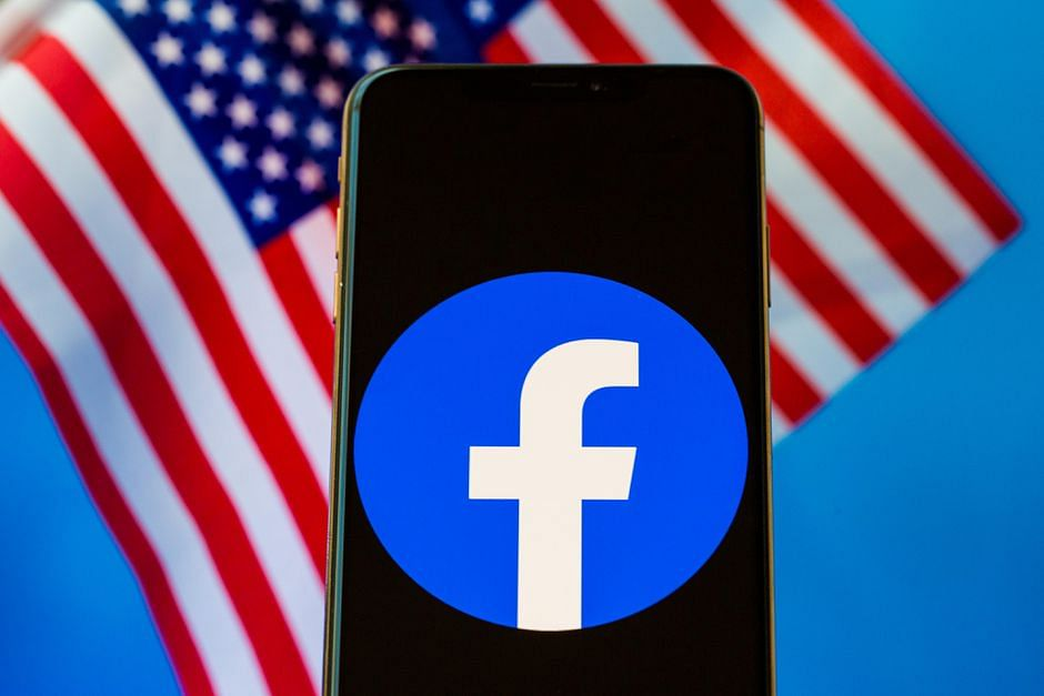 Facebook takes cue from India to stop abuse ahead of US elections