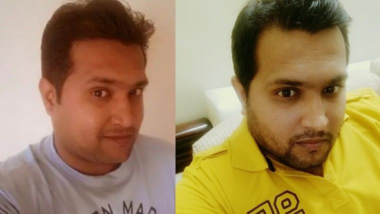 Sameet Thakkar, Twitter user who mocked Uddhav, Aaditya Thackeray, sent to police custody till Oct 30