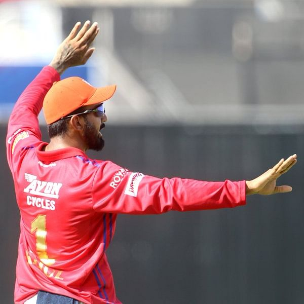 IPL 2020: KXIP skipper KL Rahul has 'no answers' after defeat against KKR