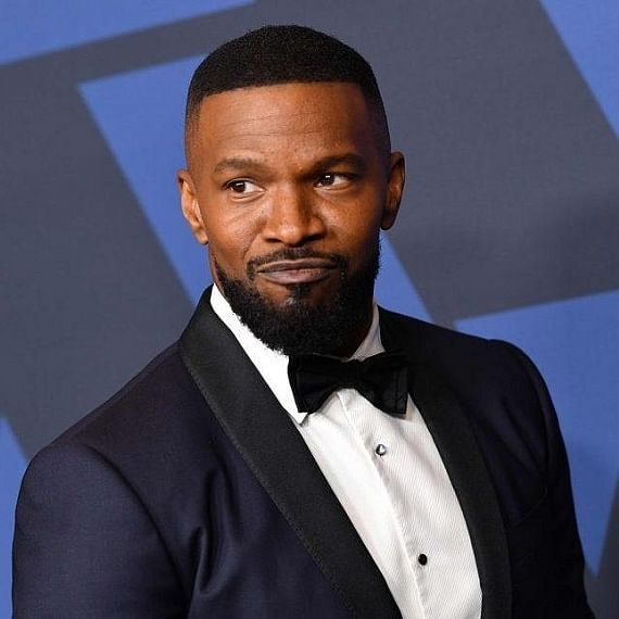 Jamie Foxx to return as Electro for Tom Holland's 'Spider-Man 3'