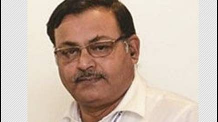 Madhya Pradesh: Former CS BP Singh's name figures in Khasgi trust case