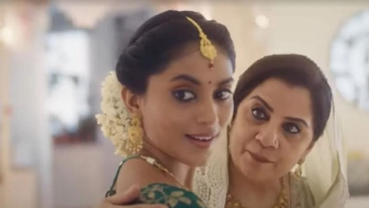 Tanishq: From baby shower to love jihad