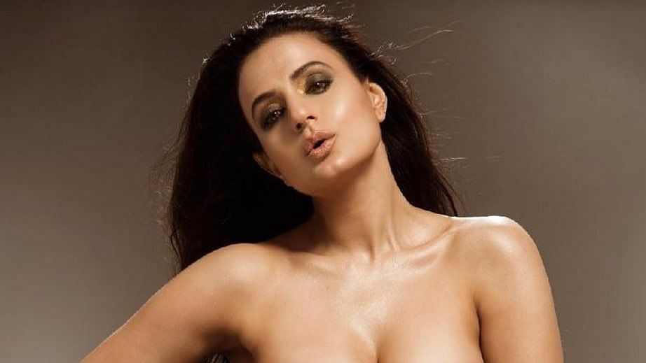 'Could have been raped and killed': Ameesha Patel accuses LJP candidate of misbehaviour during Bihar election campaign