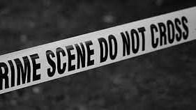 Maharashtra: Trader stabbed, robbed of Rs 4.60 lakh in Nagpur