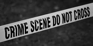 Indore: Man stabbed to death by three