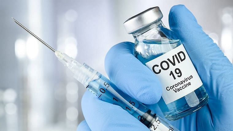 COVID-19 vaccine update: Russia asks AstraZeneca to combine its drug with Sputnik V to boost efficacy