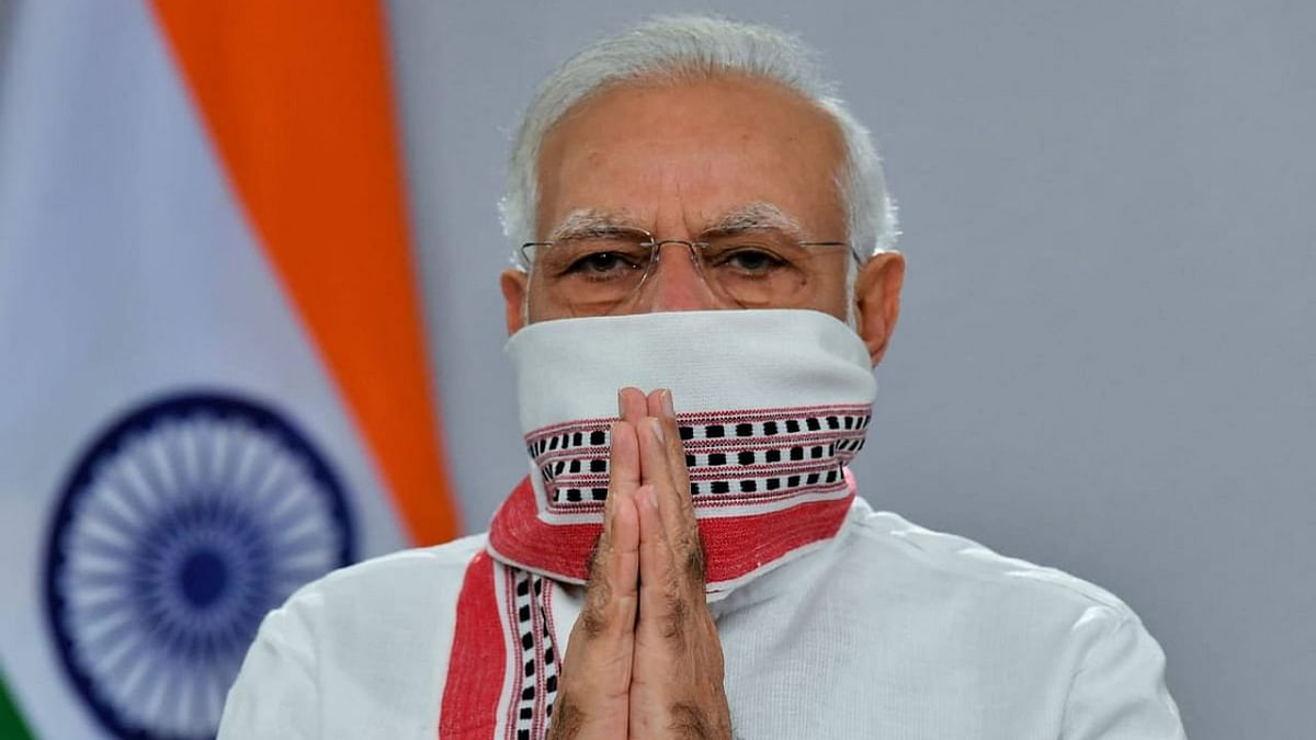 Will 'Modi Magic' work in Bihar? PM set to address series of meetings ahead of assembly polls