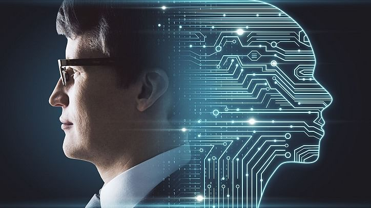 Enterprises will push AI to new frontiers in 2021: Report