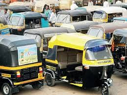 Maharashtra Lockdown: Who is allowed to travel by auto-rickshaws and taxis?