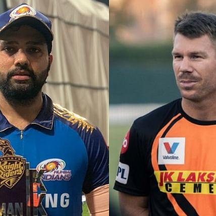 Mumbai Indians vs Sunrisers Hyderabad IPL 20 Preview: MI, SRH look to maintain winning ways
