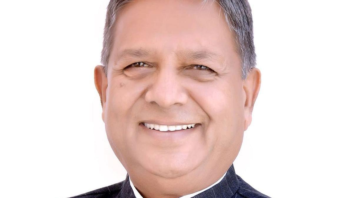 Madhya Pradesh Bypolls: Mahendra Boddh figures in BSP's 2nd candidate list