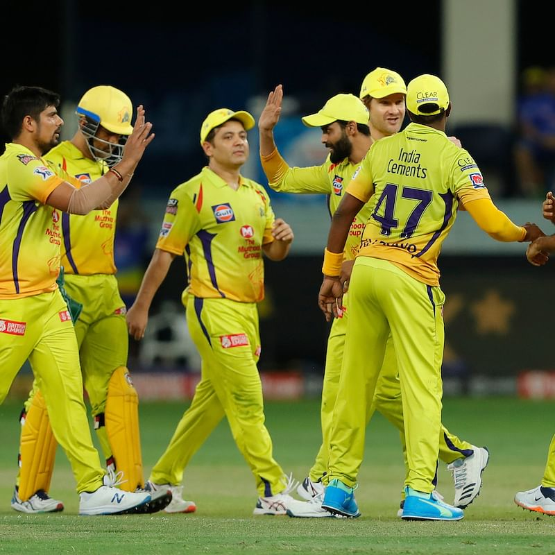 IPL 2021: Chennai Super Kings retain Suresh Raina, release Kedar Jadhav, Piyush Chawla and Murli Vijay; check out full list of retained players