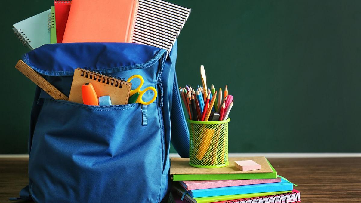 Maharashtra Cabinet discusses idea of reopening schools post-Diwali